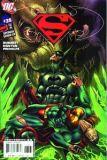 Batman/Superman (2004) 21