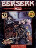 Berserk MAX 13