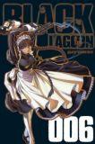 Black Lagoon 06