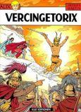 Alix (1998) 18: Vercingetorix