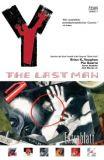 Y - The Last Man (2007) 07: Extrablatt