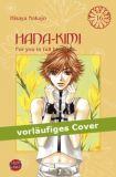 Hana-Kimi - For you in full blossom 16