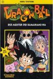 Dragon Ball 02: Der Meister des Kamehame-Ha