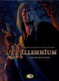 Millennium 01: Die Hunde Gottes