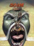 Storm Collectors Edition 02: Der letzte Kämpfer