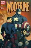 Wolverine (2004) 53