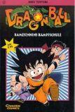 Dragon Ball 03: Kamesennins Kampfschule