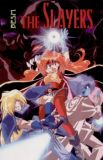 BESM The Slayers 1: Book 1