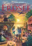 Die Chroniken von Erdsee [DVD]