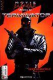 Movie Maniax Special 2: 02 Terminator Sekundärziele 2