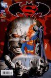 Batman/Superman (2004) 22