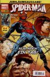 Spider-Man (2004) 050