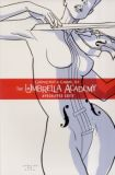 The Umbrella Academy (2007) TPB 01: Apocalypse Suite