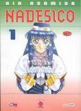 Nadesico 01