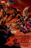 Astonishing X-Men TPB 4: Unstoppable