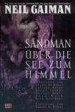 Sandman (2007) 05: Über die See zum Himmel