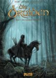 Die Druiden 01: Das Geheimnis der Oghams