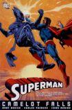 Superman: Camelot Falls TPB 1