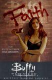 Buffy the Vampire Slayer - Die 8. Staffel 2: Wie tötet man eine Jägerin?