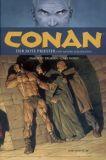 Conan (2006) 07: Der Rote Priester