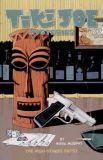 Tiki Joe Mysteries 1: The High-Stakes Patsy