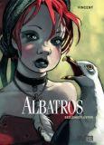 Albatros 03: Seelengeflüster
