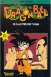 Dragon Ball 08: Der Meister des Turms