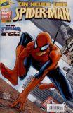 Spider-Man (2004) 052