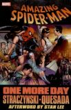 Amazing Spider-Man: One More Day TPB