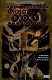 Sandman Presents: The Dead Boy Detectives TPB