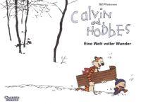 Calvin und Hobbes 11: Eine Welt voller Wunder