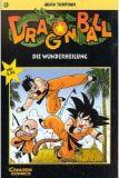 Dragon Ball 10: Die Wunderheilung