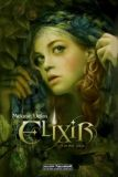 Elixir 1: In der Stille