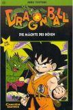 Dragon Ball 12: Die Mächte des Bösen