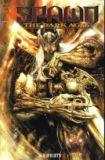 Spawn - The Dark Ages (2000) 04