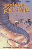 Stupid, Stupid Rat-tails TPB