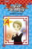 Alice Academy 06