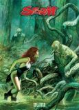 Storm Collectors Edition 04: Die grüne Hölle