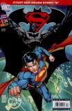 Batman/Superman (2004) 24