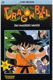 Dragon Ball 13: Das magische Wasser