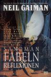 Sandman (2007) 06: Fabeln & Reflexionen