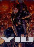 Yiu 5: Operation Geisha