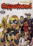 Empowered (2007) 04