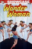 Showcase Presents: Wonder Woman TPB 2
