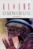 Aliens Omnibus 05 TPB