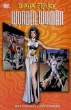 Diana Prince: Wonder Woman TPB 3