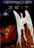 Herrscher der Zeit (DVD)