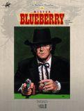 Die Blueberry Chroniken 11: Tombstone
