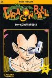 Dragon Ball 17: Son-Gokus Bruder