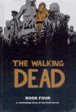 The Walking Dead (2003) HC 04
